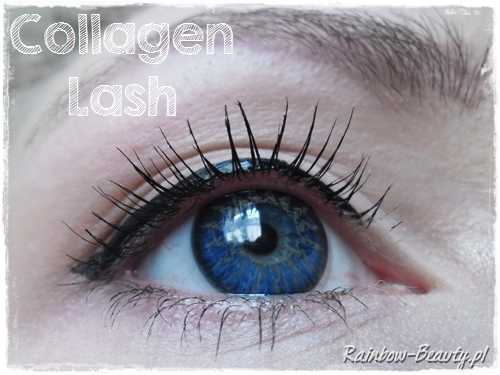collagen-lash-super-curl-up-mascara-tusz-delia-opinie-blog-efekty