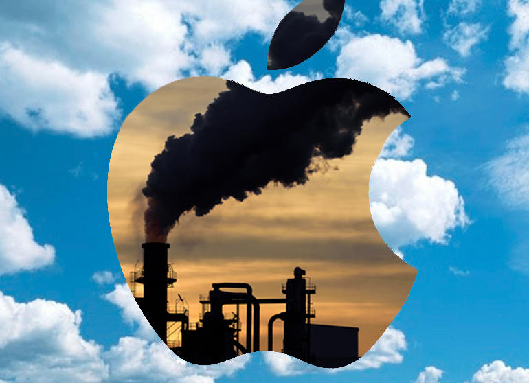 newgersy/ How to protect your Apple iCloud account
