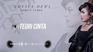 Novita Dewi - Teori Cinta Mp3
