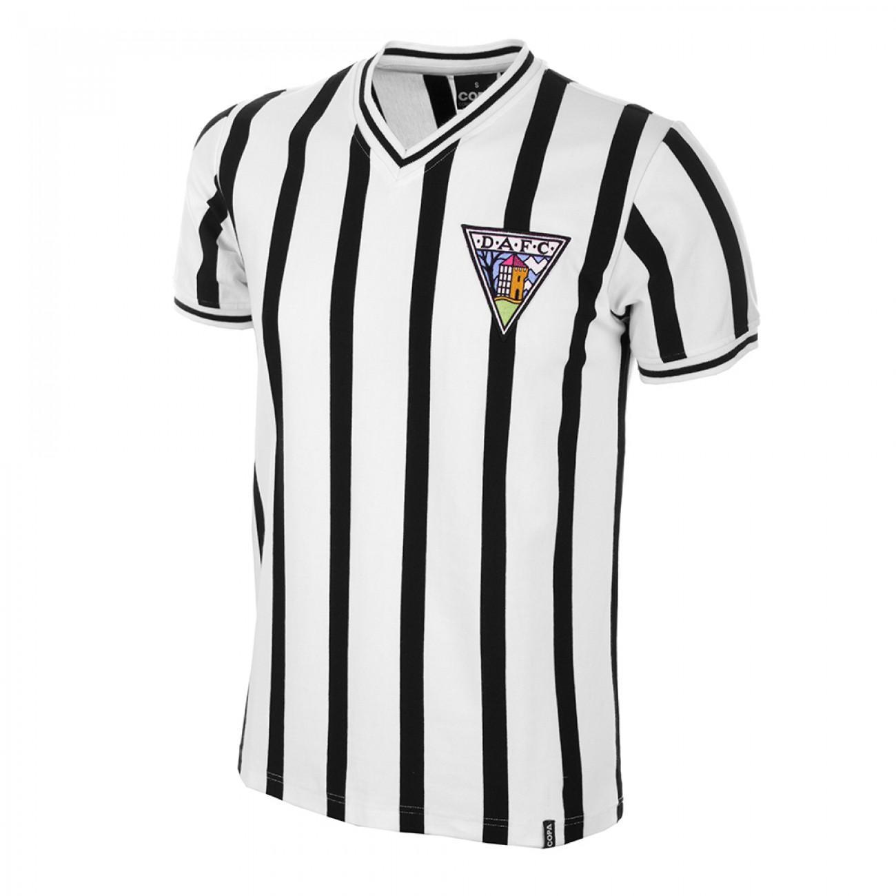 http://www.retrofootball.es/ropa-de-futbol/camiseta-dunfermline-a-os-96.html