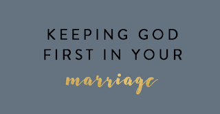http://www.lifeencouragedblog.com/2015/11/keeping-god-first-in-your-marriage-faith-blog24.html