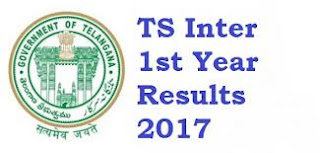 TS INTER FIRST YEAR RESULTS