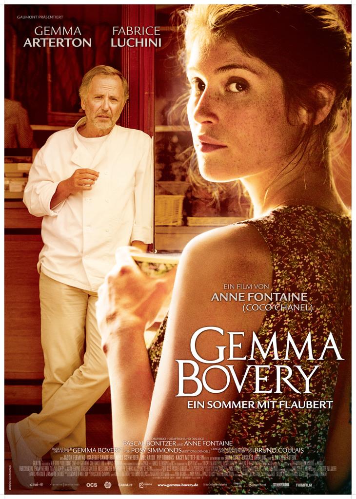 Gemma Bovery English Blue Film  Full Blue Films Online-9451