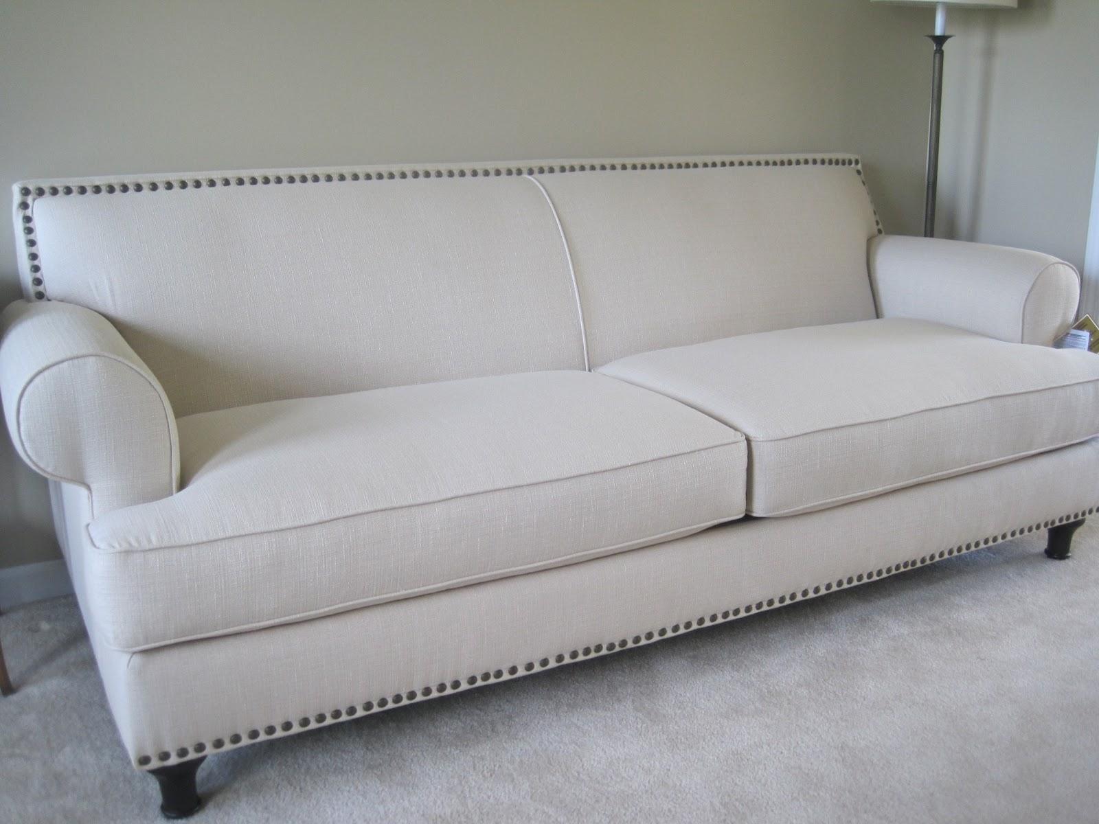boardwalk sofa review stickley leather craigslist pier one carmen reviews shapeyourminds