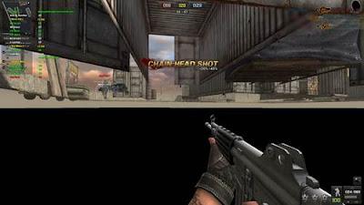 CheatPointblank