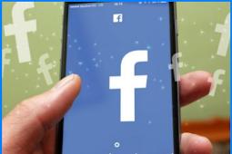 Facebook Desktop Style