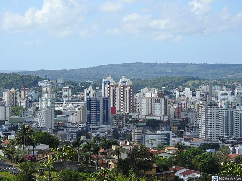 Criciúma - Santa Catarina