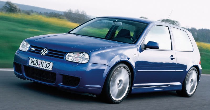 volkswagen service manual download volkswagen vw golf v mk5 tdi gti r32 2004 2009 workshop. Black Bedroom Furniture Sets. Home Design Ideas