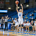 UB women's basketball moves to 3-0 with 73-39 win over Manhattan