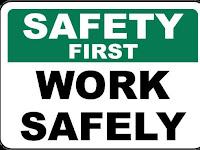 Program Kesehatan dan Keselamatan Kerja (K3) Bagi Karyawan