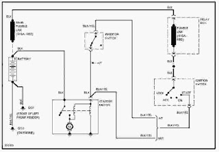 1988 Mitsubishi Cordia Wiring Diagram on 2001 toyota corolla door panel