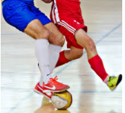 Cara Meningkatkan Skill Futsal Terbaru