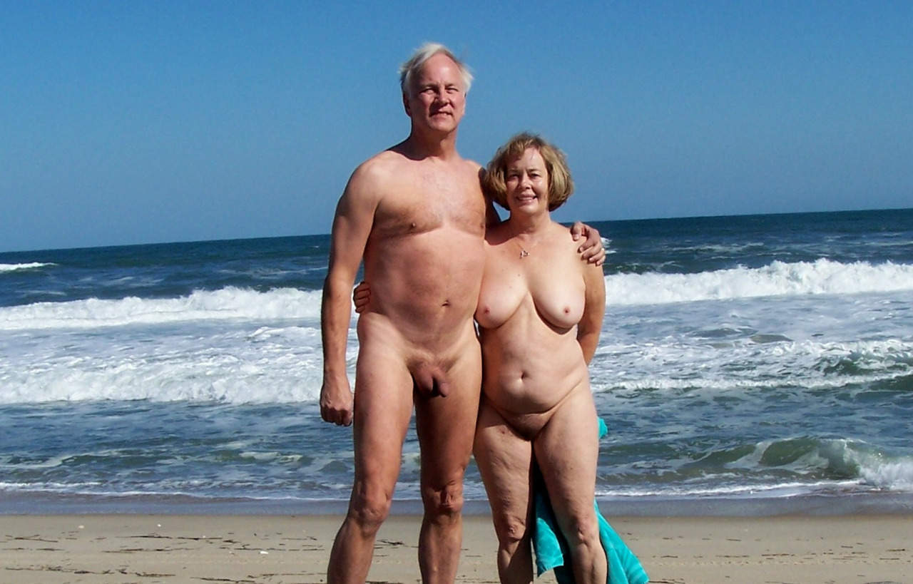old-person-at-nudist-beach