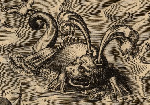 http://3.bp.blogspot.com/-kXKZ_xvPKVk/UiNOirK_MmI/AAAAAAAAAng/eUDerN5zia0/s1600/sea-monster2-150dpi.jpg
