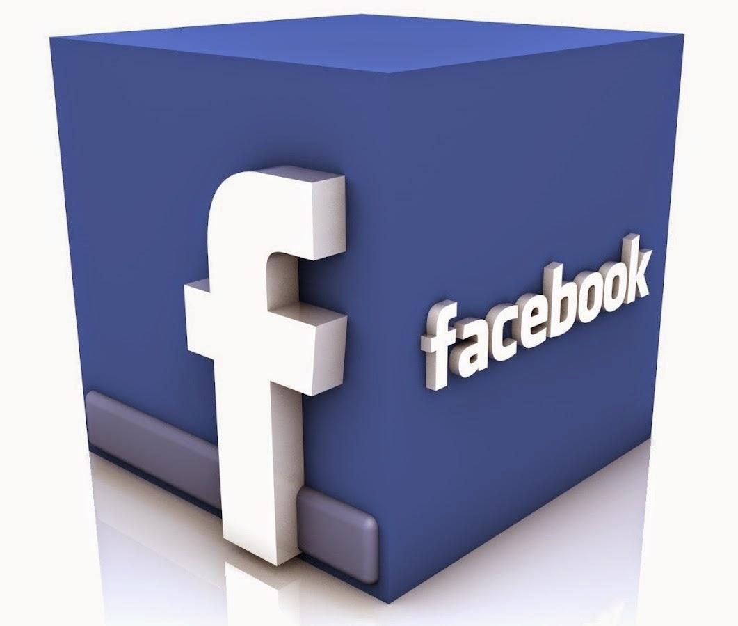 https://www.facebook.com/amader.kotha.bd