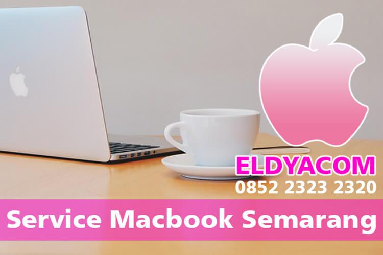 service macbook semarang