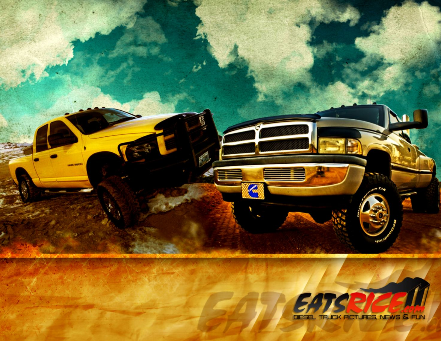 Chevrolet Silverado Wallpaper Car Background Wallpapers Zones