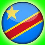 CHDC Congo www.nhandinhbongdaso.net