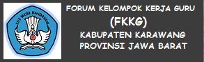 FKKG Kabupaten Karawang