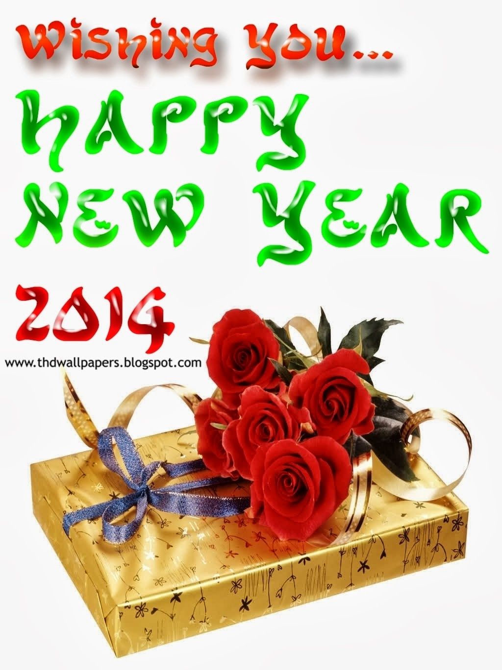 Happy New Year 2014.9 Iranian New Year Greetings 2014