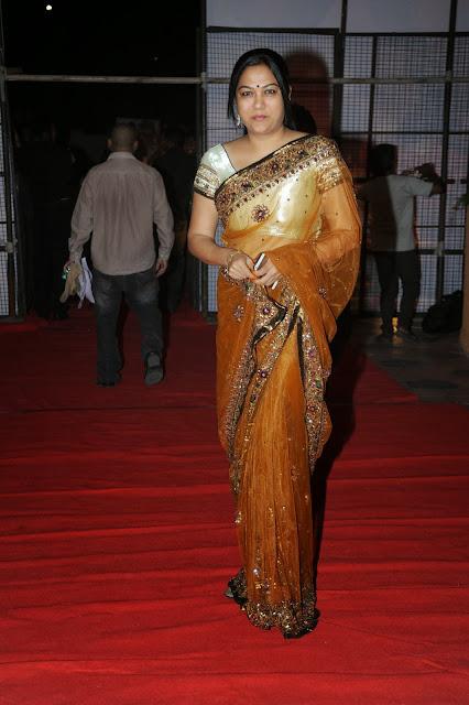 Hema latest hot spicy photos in transparent saree | Navel Photos