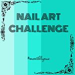 https://lordimani.blogspot.fr/p/nail-art-challenge.html