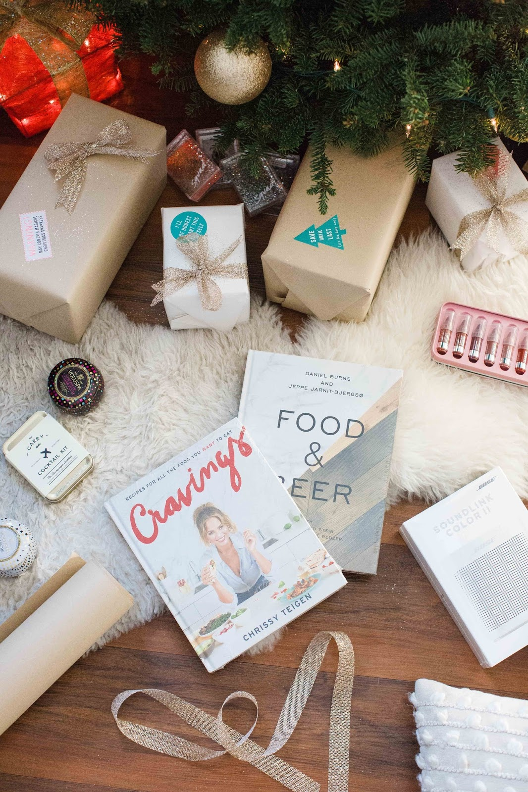 Life Love And The Pursuit Of Shoes Gift Guide Nordstrom