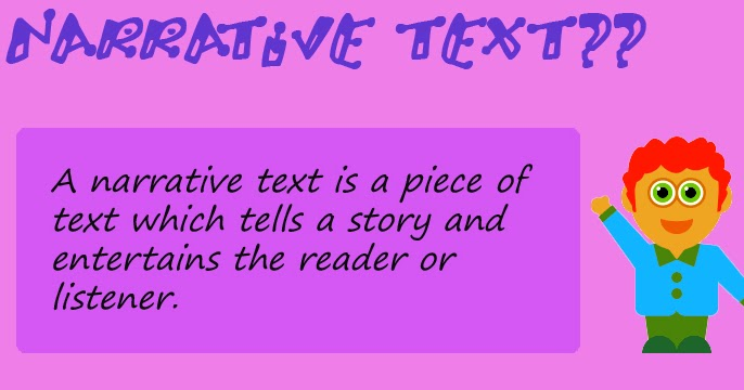 contoh soal essay narrative text Soal essay bahasa inggris tentang narrative text - berikut ini adalah soal essay bahasa inggris tentang narrative text yang contoh soal tematik ini tentunya.