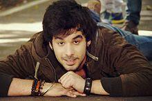 Biodata dan Foto Manish Goplani sebagai Bihaan Balvinder Pandey
