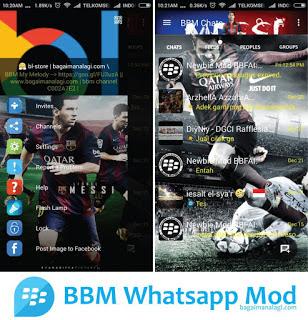 BBM-Mod-Messi-Versi-2.11