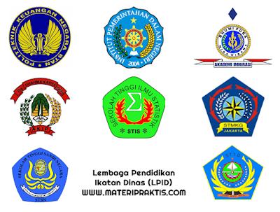 7 Sekolah Kedinasan Yang Membuka Pendaftaran Besar - Besaran