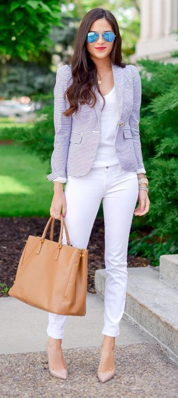 5 fashionable work outfits is all you need to look beautiful and shine to work everyday you step out, your look speaks for you without you say a word.