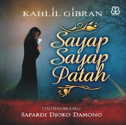 Sayap-sayap Patah Ebook Download