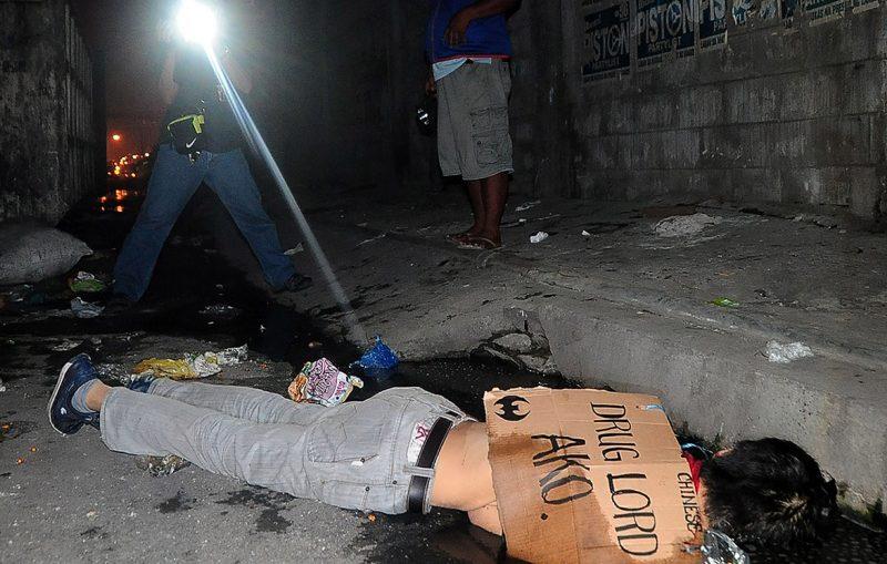 Resulta ng larawan para sa ejk philippines