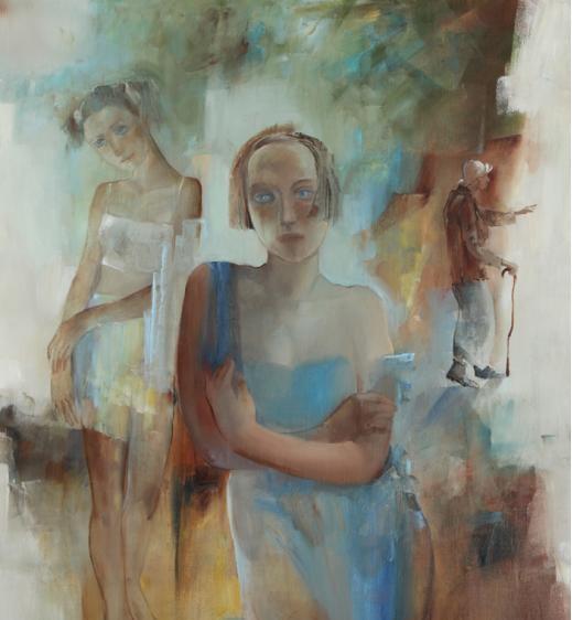 Galina Anisimova    D  D  D D   D  D   D  C D  E D   D    D  D   D    D   D  D D    D F D   D  D  D  E D   D  D D   D   Russian Abstract painter   Tutt Art@ ()