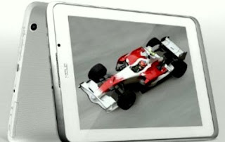 Xolo has recently launched its first ever tablet, the Xolo Tab in India