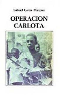 11 DE NOVEMBRO DE 1975 – UMA EPOPEIA DECISIVA – V