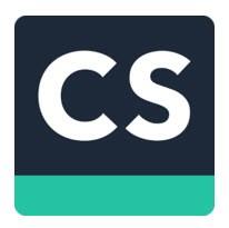 CamScanner Phone PDF Creator Apk