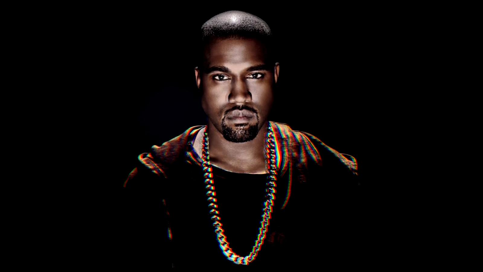 """Kanye West estrena el vídeo de """"Famous"""""""