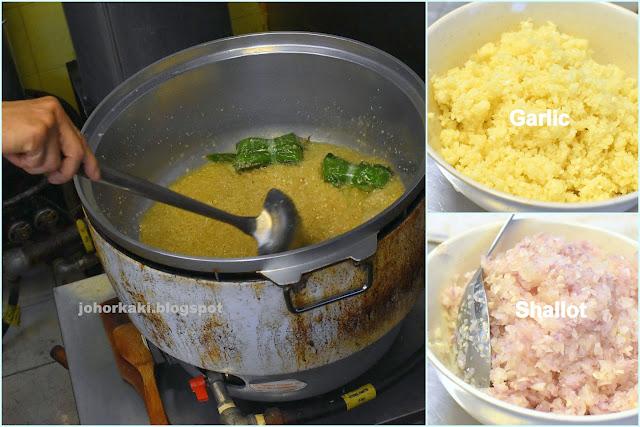Differences-Chicken-Rice-Singapore-Hainan-China