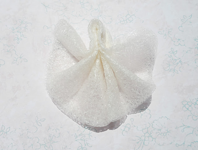 100% Pure Konjac Angel Cloth the original sponge konjac konjak review how to use liz breygel