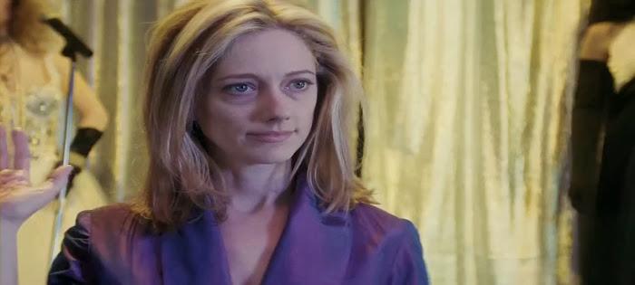 Watch Online Hollywood Movie Cursed (2005) In Hindi English On Putlocker