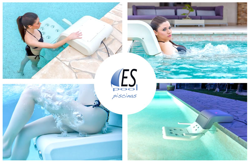 Dr espool blog de espool piscinas water spa divan for Espool piscinas