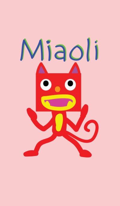 Miaoli