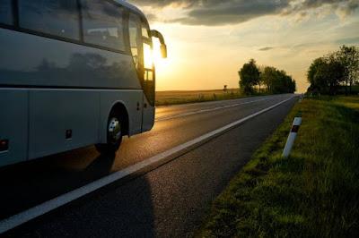 Startup de afretamento de ônibus Buser investirá R$50 mi em expansão
