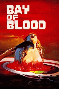 Watch A Bay of Blood Online Free in HD