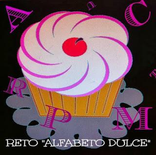 logo-reto-alfabeto-dulce