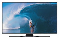 Samsung TV Customer Care Number India