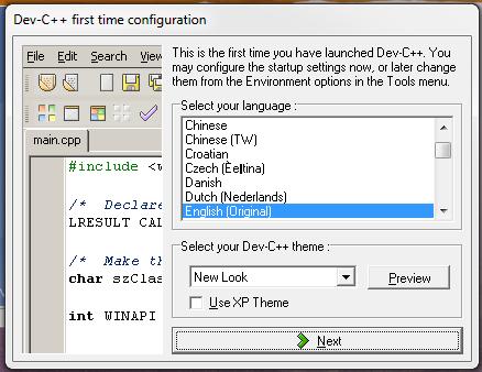 Installing-C-Compiler-7