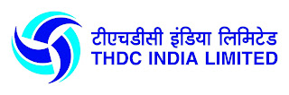 https://www.newgovtjobs.in.net/2019/01/thdc-iti-apprenticeship-recruitment.html